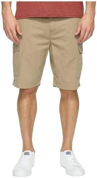 O'Neill El Toro Cargo Shorts Men's Shorts