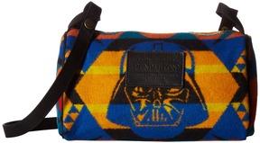 Pendleton - Star Wars Travel Kit with Strap Wallet