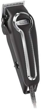 Wahl Elite Pro Complete High Performance Men's Haircut Kit with Stainless Steel Attachment Guards - 79602