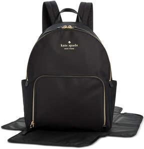 Kate Spade Watson Lane Baby Hartley Backpack