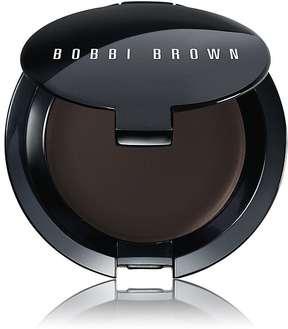 Bobbi Brown Women's long-wear brow gel