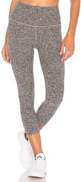 Beyond Yoga Spacedye High Waisted Legging