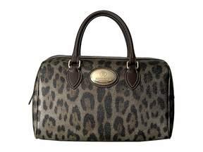Roberto Cavalli ESB004AB82309010 Handbags