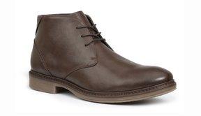 Izod Nocturne Men's Chukka Boots