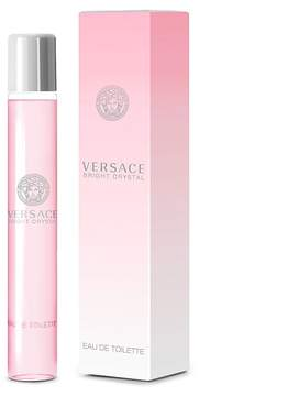 Versace Bright Crystal Rollerball