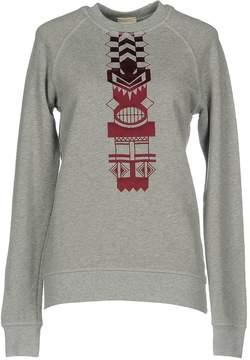 Circus Hotel Sweatshirts