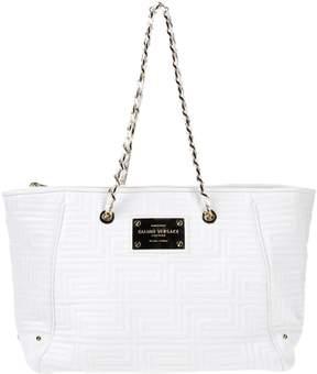 Gianni Versace COUTURE Handbags