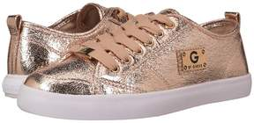 G by Guess Mallory6 Women's Shoes
