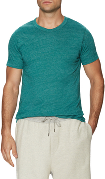 Alternative Apparel Men's Eco Crewneck T-Shirt