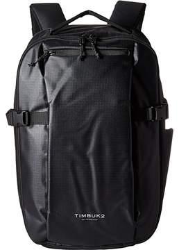 Timbuk2 Blink Pack Backpack Bags