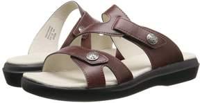 Propet St. Lucia Women's Sandals