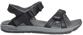 Bogs Men's Rio Leather Sport Sandal