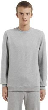 Nike Made In Italy Sweatshirt