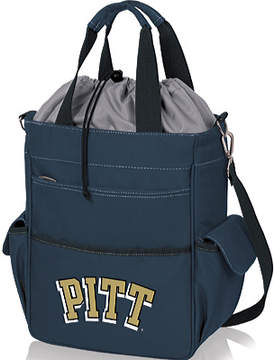 Picnic Time Activo Pittsburgh Panthers