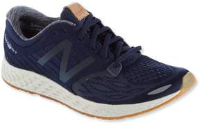 L.L. Bean L.L.Bean Men's New Balance Zante V3 Running Shoes