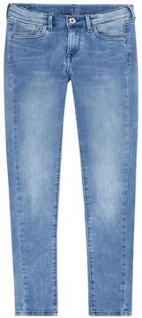Pepe Jeans Scarlette girl skinny fit jeans
