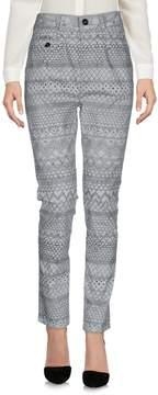 Denham Jeans Casual pants
