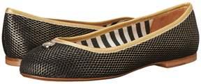 M Missoni Lurex Mesh Shoe