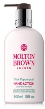 Molton Brown Pink Pepperpod Hand Lotion/10 oz.