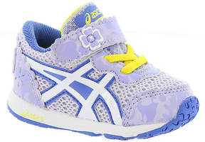 Asics School Yard TS (Girls' Infant-Toddler)