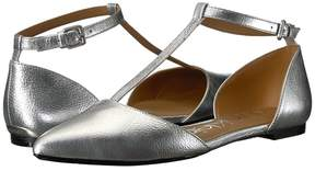 Calvin Klein Ghita Flat Women's Dress Flat Shoes