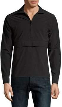 J. Lindeberg Half-Zip Jacket