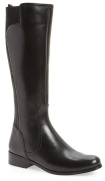 VANELi Women's Rebel Tall Boot