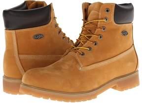 Lugz Convoy Men's Lace-up Boots