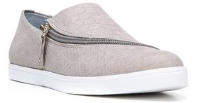 Dr. Scholl's Repeat Zip Women's Sneakers