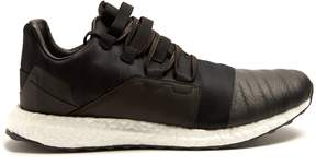 Y-3 Boost Kozoko low-top trainers