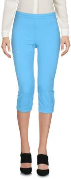 Falke 3/4-length shorts