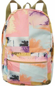 Billabong Lighter Side Backpack