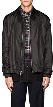 Public School Men's Leon Jacket