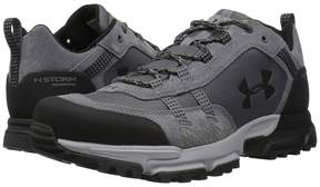 Under Armour UA Post Canyon Low Waterproof Men's Boots