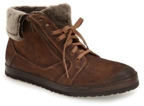 Mezlan Men's 'Utrech' Sneaker Boot