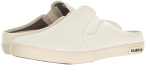 SeaVees 02/64 Baja Mule Varsity Women's Shoes