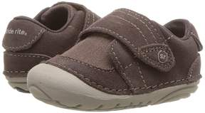 Stride Rite SM Kellen Boys Shoes