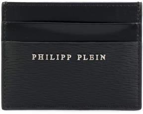 Philipp Plein Manakel wallet