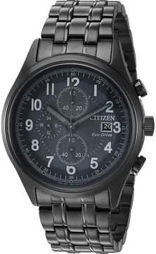 Citizen CA0625-55E Eco-Drive Watches