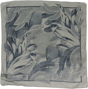 Golden Goose Deluxe Brand Square scarves