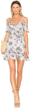 Clayton Joni Dress