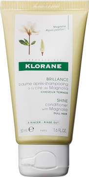 Klorane Travel Size Conditioner with Magnolia