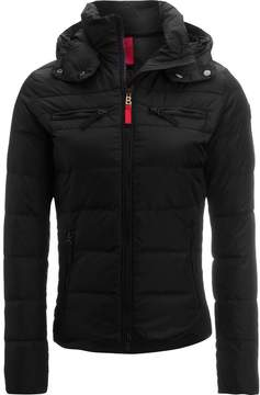 Bogner Fire & Ice Bogner Lela 2 Jacket - Women's