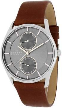 Skagen Holst Collection SKW6086 Men's Analog Watch