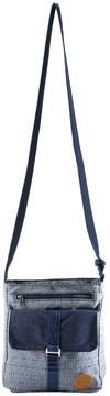 Dakine Women's Lola 7L Tote Bag 8166311