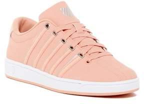 K-Swiss Court Pro II S SP CMF Sneaker