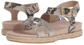 Easy Spirit Ixia Women's Shoes