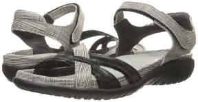 Naot Footwear Mataka Women's Shoes