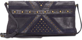 Lucky Brand Joni Convertible Small Clutch