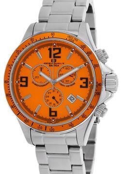 Oceanaut OC3323 Men's Baltica Watch